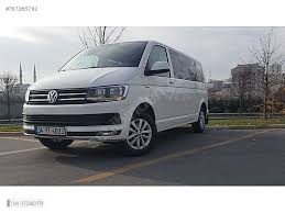 VW Caravelle 8 + 1Passenger (PWAD) or similar